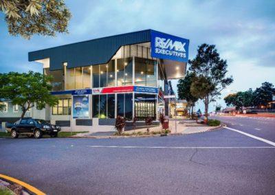Remax Logan Road