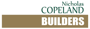 Nicholas Copeland Builders